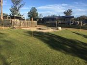 Brisbane Landscapers Residential