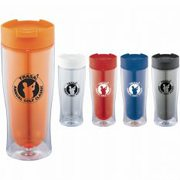 Buy Personalised Lima 500ml Tumbler | Vivid Promotions Australia