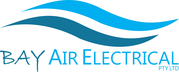 Bay Air Electrical