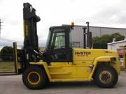 Do You Need To Purchase Or Hire A Forklift In Brisbane?
