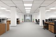 Professional and Reliable Office Cleaning Service - Get a Quote Now!!