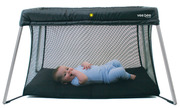 Baby Cot Online With Highest Safety Standards