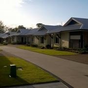 Landscape Contractors Brisbane