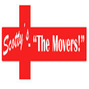 Scottys The Movers