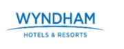 Wyndham Surfers Paradise