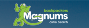 Magnums Backpackers Hostel & Tours