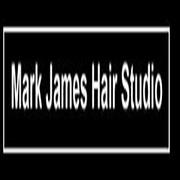 Mark James Hair Studio