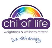 Chi of Life Retreat