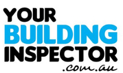 Your Building Inspector Brisbane