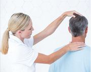 Physiotherapy Gippsland - Truecare Health