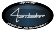 4tune Automotive