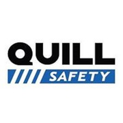 Quill Safety