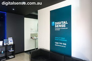 Cloud Services & Data Security Solutions - Brisbane