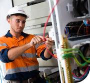 Platinum Electrical Contractors - Design & Construct