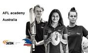 Top AFL academy Australia | SEDA College SA
