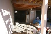 New Homes in Basin Pocket