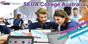 SEDA college - SEDA college fees - SEDA College Vocational