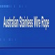 Australian Stainless Wire Rope