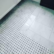 PERC Tiling