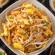 Get 25% off on your Order @ The Royal Thai Hut