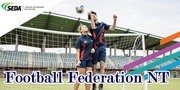 Football Federation NT | SEDA NT