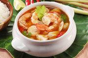 Get 20% off on your 1st Order @ Baan Phaya Thai