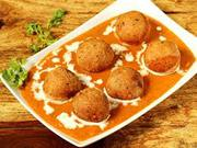 Get 10% off on your 1st order @ Royal Curry King-Boronia Heights