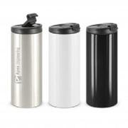 Personalised Capri Vacuum Thermal Cup | Printed Stainless Steel Cup