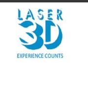 Laser 3D Folding Welding