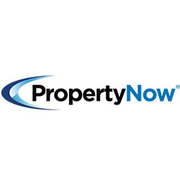 Private House Sales | PropertyNow: Sell Your Home Without Commissions