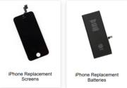 IPhone 6S plus Screens | Onlinemobileparts.com.au