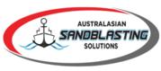 Australasian Sandblasting Solutions