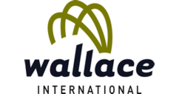 Wallace International