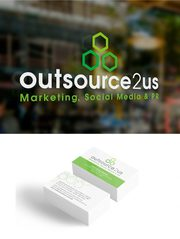 Outsource 2 Us Digital Marketing Specialist