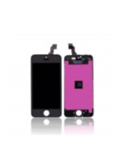 IPhone 6s Plus Screen Replacement | Onlinemobileparts.com.au