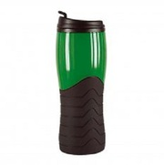 Purchase Imprinted Drink Master Thermal Mug At Vivid Promotions Austra