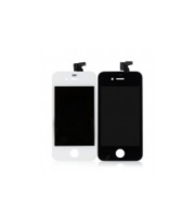 IPhone 5s Replacement Screen | Onlinemobileparts.com.au