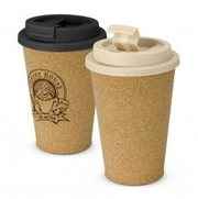 Purchase Custom Printed Oakridge Cup At Vivid Promotions Australia