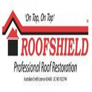 Roofshield Roof Restorations