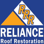 Reliance Roof Restoration