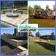 Brisbane Landscapers for Residential Areas