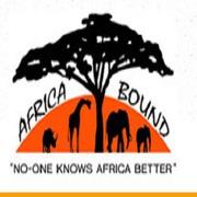 Africa Bound