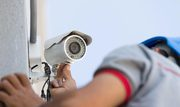 CCTV Installation Brisbane