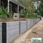 Get the Best Fencing Service in Brisbane