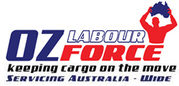 OZ Labourforce