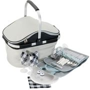 Customised Picnic Carry Bag | Best Deals at Vivid Promotions Australia