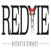 Redtie Entertainment