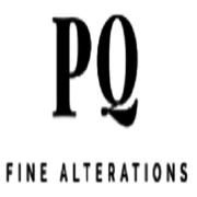 PQ Fine Alterations