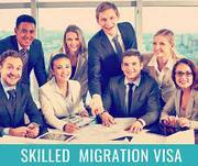 Obtain Skilled Workers Can Migrate Effortlessly