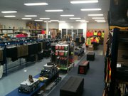 Tradeys Browns Plains